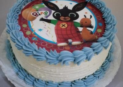 uj torta3